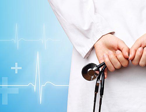 Genetic Testing In Evaluation of Inherited Cardiac Arrhythmias