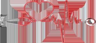 cardiac tests Toronto